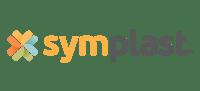 web-nav-menu-larger-logo